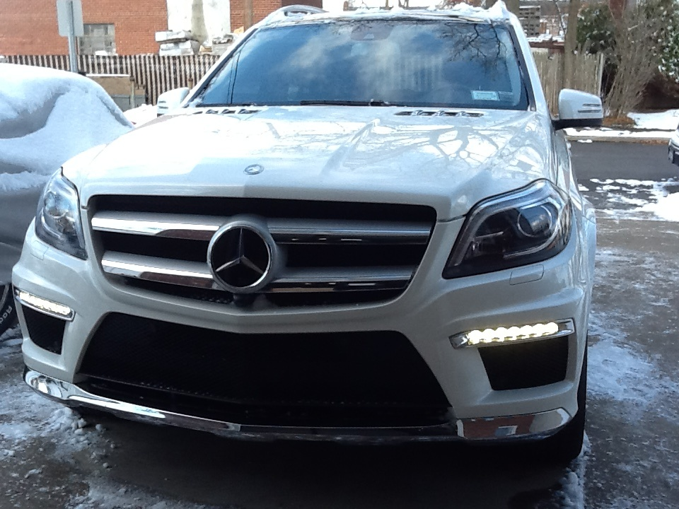 Mercedes benz gl class questions i really want to sell for 2015 mercedes benz gl550