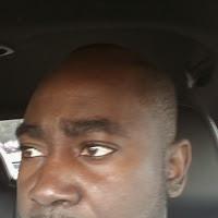 Michael Adeshewo