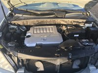 Picture of 2007 Lexus RX 350 FWD, engine, gallery_worthy