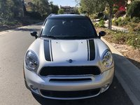 Picture of 2014 MINI Countryman S, gallery_worthy