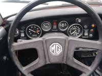 Picture of 1978 MG Midget, gallery_worthy