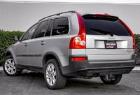 Picture of 2003 Volvo XC90 T6 AWD, gallery_worthy