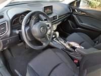 Picture of 2016 Mazda MAZDA3 i Touring, gallery_worthy
