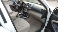Picture of 2008 Toyota RAV4 Limited, gallery_worthy