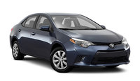 Picture of 2016 Toyota Corolla L, gallery_worthy