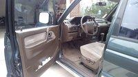 Picture of 1994 Mitsubishi Montero LS 4WD, gallery_worthy
