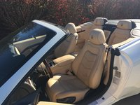 Picture of 2014 Maserati GranTurismo Convertible, gallery_worthy