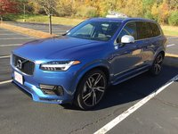 Picture of 2017 Volvo XC90 T6 R-Design AWD, gallery_worthy