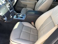Picture of 2008 Lincoln MKX AWD, gallery_worthy