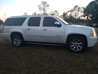 Picture of 2009 GMC Yukon XL Denali, gallery_worthy