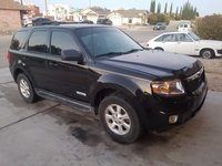 Picture of 2008 Mazda Tribute s Touring, exterior, gallery_worthy