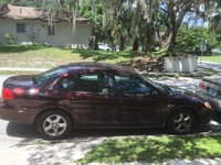 Picture of 2000 Ford Taurus LX, gallery_worthy