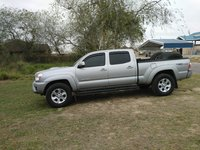 Picture of 2015 Toyota Tacoma Double Cab V6 LB PreRunner, gallery_worthy