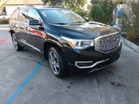 Picture of 2017 GMC Acadia Denali AWD, gallery_worthy