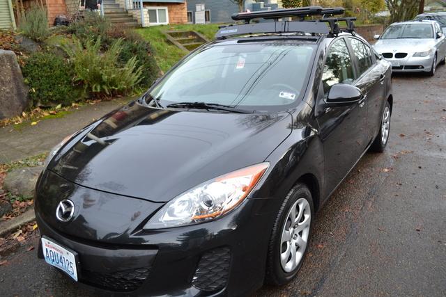 Picture of 2012 Mazda MAZDA3 i Sport, gallery_worthy
