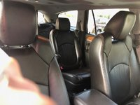 Picture of 2009 Buick Enclave CXL FWD, gallery_worthy