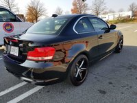 Picture of 2013 BMW 1 Series 128i Coupe RWD, gallery_worthy