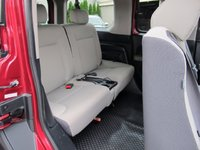 Picture of 2008 Honda Element LX, gallery_worthy