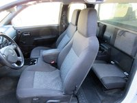 Picture of 2012 Chevrolet Colorado LT1 Crew Cab RWD, gallery_worthy