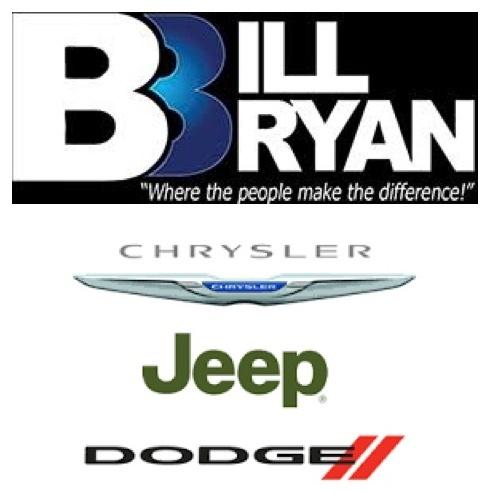 Bill Bryan Chrysler Jeep Dodge Fruitland Park Fl Read