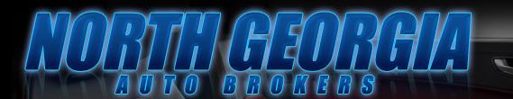 North Georgia Auto Brokers >> North Georgia Auto Brokers Snellville Ga Read Consumer