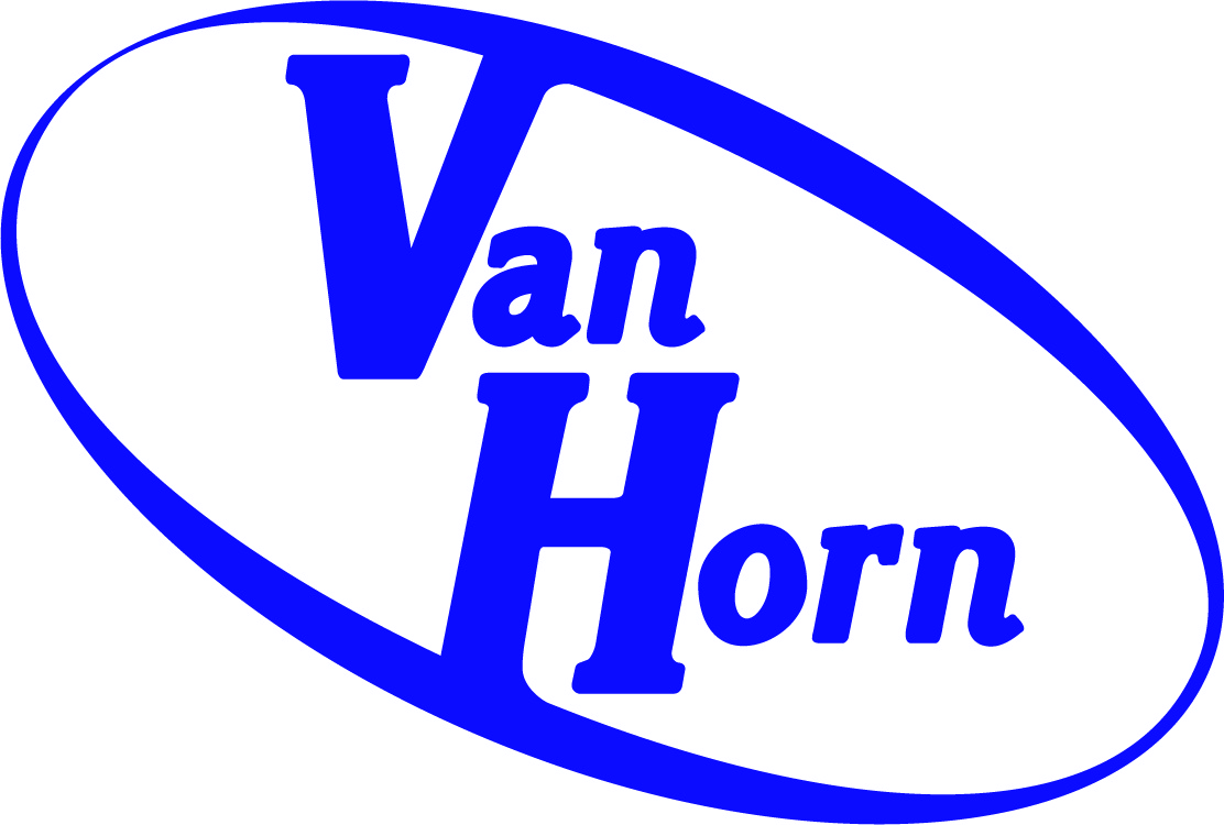 Van Horn Chevrolet of Plymouth - Plymouth, WI: Read Consumer reviews
