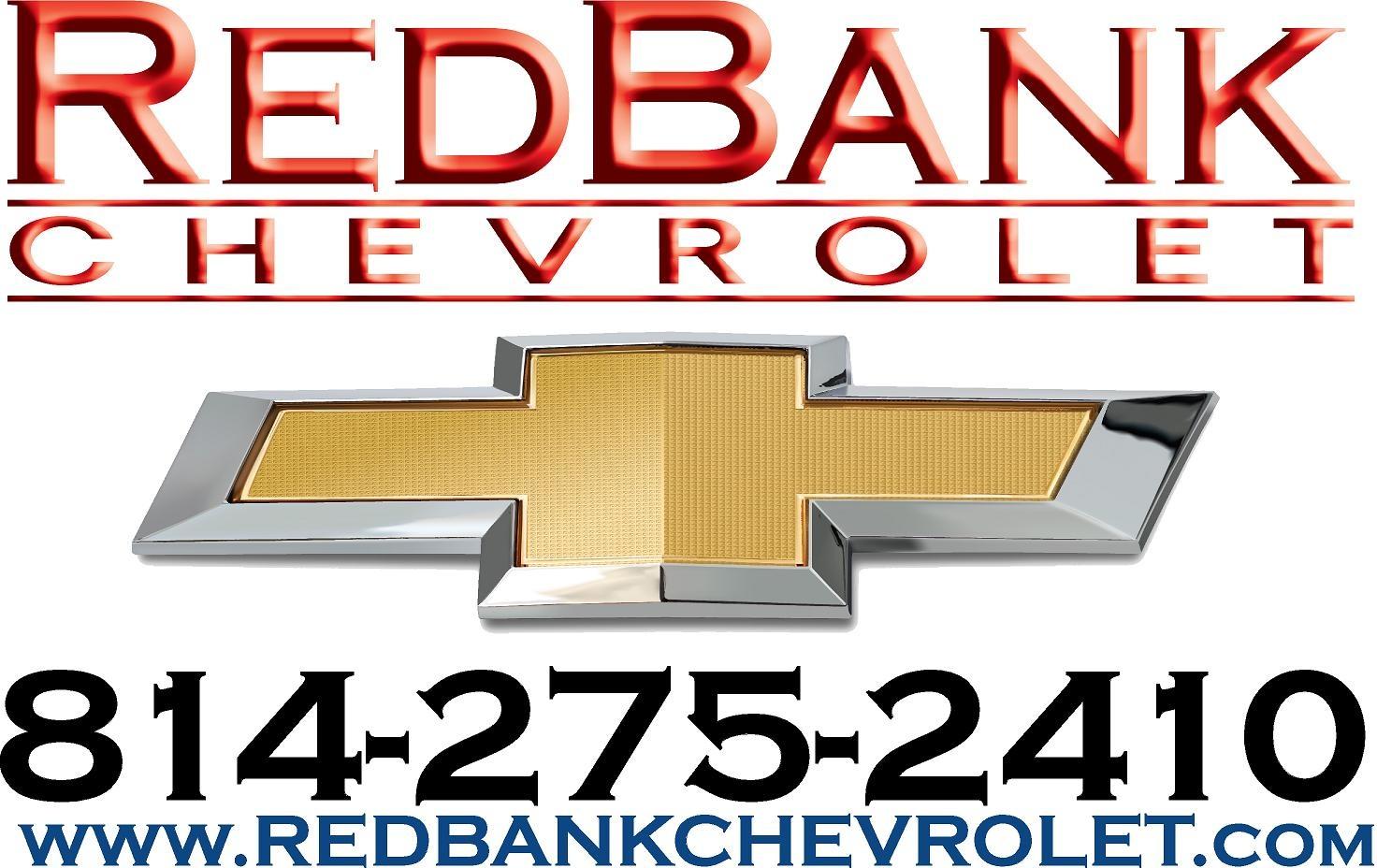 Redbank Chevrolet New Bethlehem Pa Read Consumer Reviews