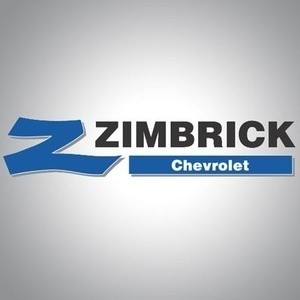 Zimbrick Chevrolet Sun Prairie Wi Read Consumer Reviews