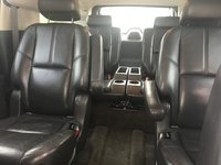 Picture of 2007 GMC Yukon XL 2500 SLE 4WD, gallery_worthy