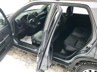 Picture of 2006 Honda CR-V SE AWD, gallery_worthy