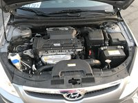 Picture of 2012 Hyundai Elantra Touring SE, gallery_worthy