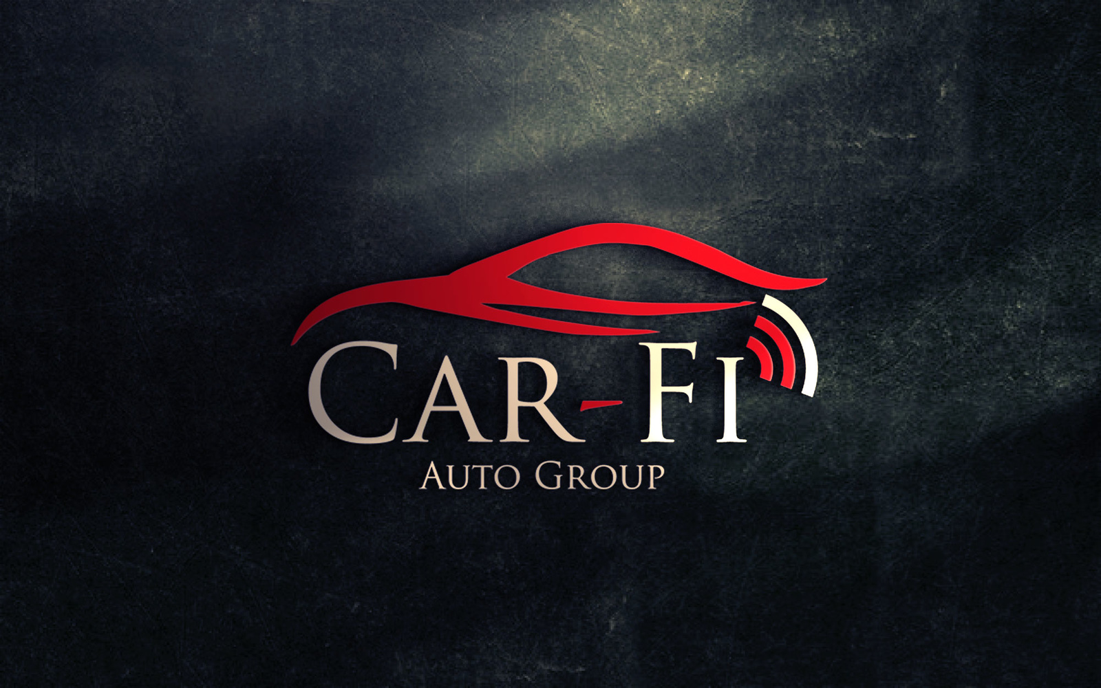 Used Car Sales In Warrenton Va