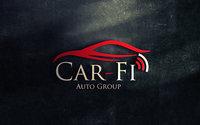 Car-Fi Auto Group of Winchester logo