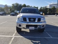 Picture of 2004 Nissan Armada SE 4WD, gallery_worthy