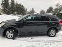 Picture of 2014 Chevrolet Equinox LT1 AWD, gallery_worthy