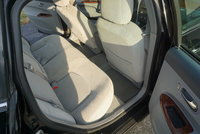 Picture of 2006 Buick LaCrosse CX FWD, gallery_worthy
