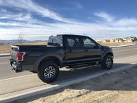 Picture of 2018 Ford F-150 SVT Raptor SuperCrew 4WD, gallery_worthy