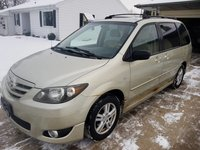 Picture of 2004 Mazda MPV LX, gallery_worthy