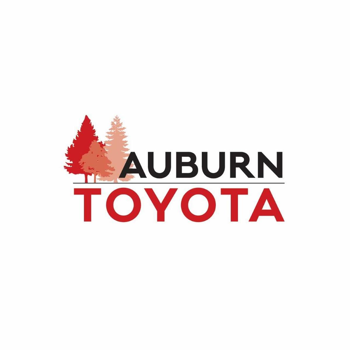 Auburn, CA: Read Consumer Reviews, Browse