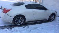Picture of 2012 Nissan Altima Coupe 3.5 SR, gallery_worthy