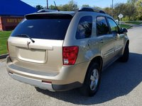 Picture of 2007 Pontiac Torrent Base, gallery_worthy
