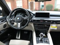 Picture of 2016 BMW X6 xDrive35i AWD, gallery_worthy