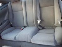 Picture of 2005 Toyota Camry Solara SE, gallery_worthy