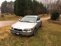 Picture of 2003 Volvo S60 2.4T Turbo, gallery_worthy