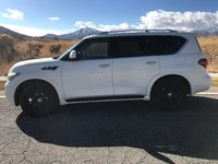 Picture of 2011 INFINITI QX56 4WD, gallery_worthy
