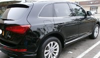 Picture of 2013 Audi Q5 2.0T quattro Premium Plus AWD, gallery_worthy