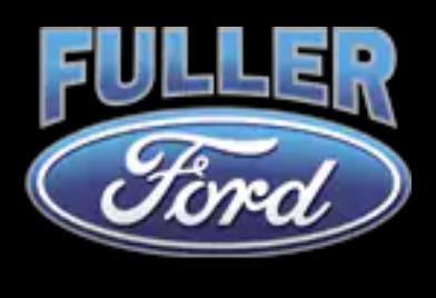 Honda Dealers Cincinnati >> Fuller Ford Inc - Cincinnati, OH: Read Consumer reviews ...