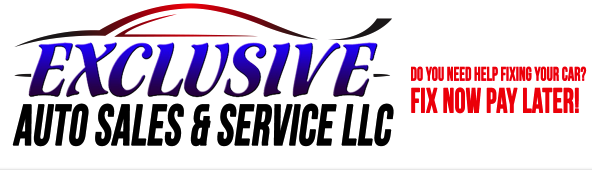 Exclusive Auto Sales Amp Service Llc Windham Nh Read Consumer Reviews Browse Used And New