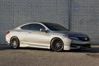 Picture of 2016 Honda Accord Coupe Touring, gallery_worthy