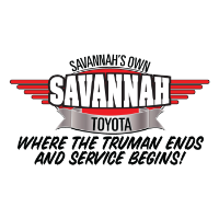 Is This Your Dealership? Sign Up For A Dealer Account. 11101 Abercorn St  Savannah, GA 31419